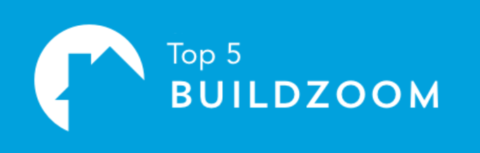 Buildzoom Building contractor approved