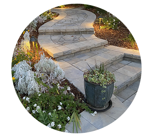 hardscaper-steps-paver-bay-area