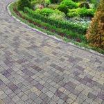 paver driveway contractor Bay Area